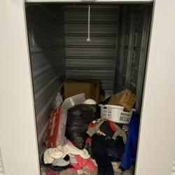 Dino's Storage- Des M - ID 1042011