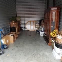 Private Seller - Chuc - ID 1042185