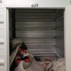 Prime Storage - Shall - ID 1042287