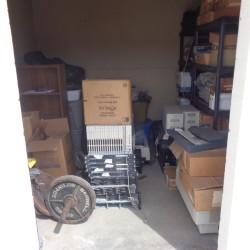 Canyon Storage - ID 1042543