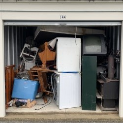 Storage Unit Auction: 1044099 | Queensbury, NY ...
