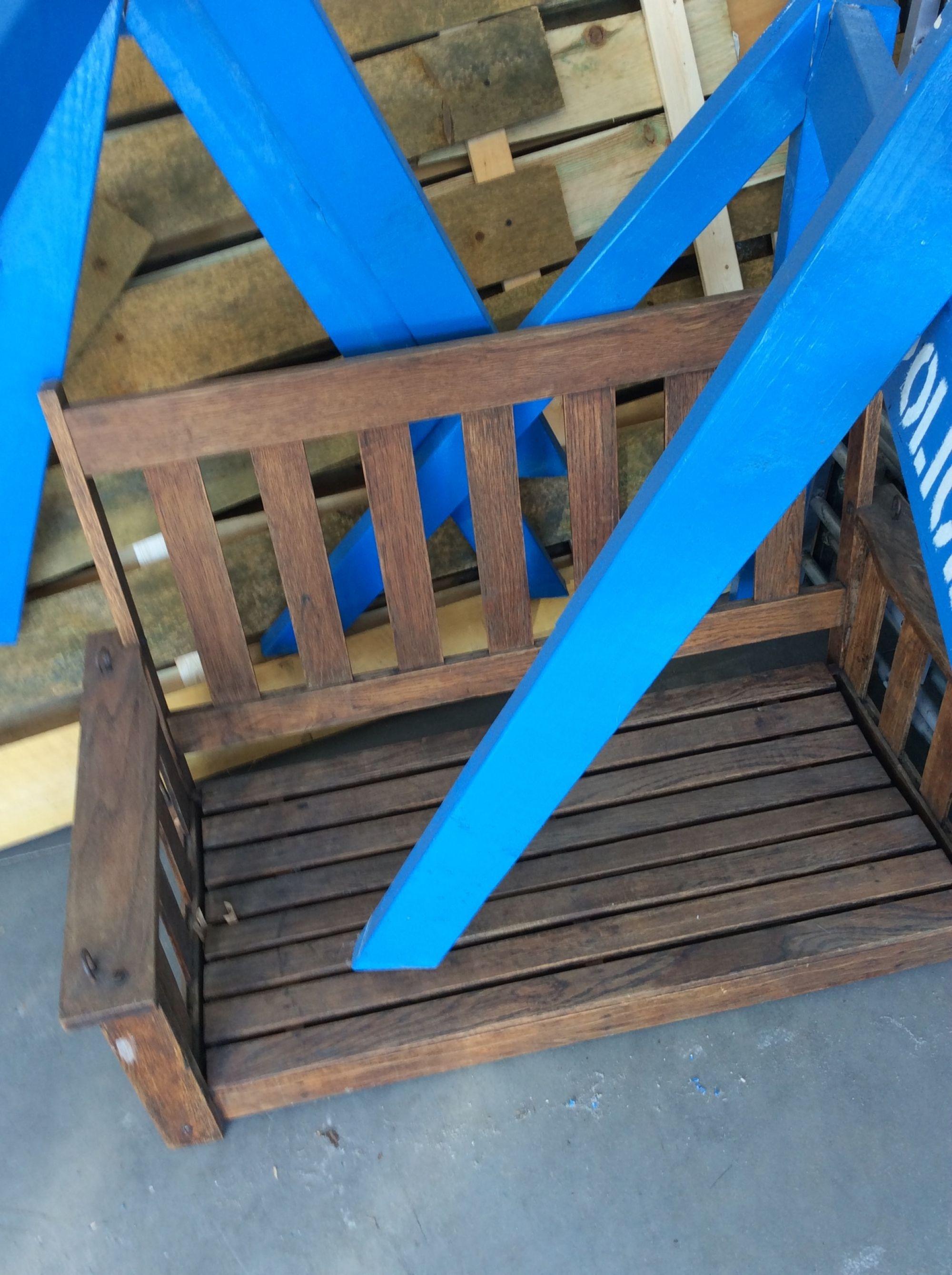 Beau Storage Auction Details