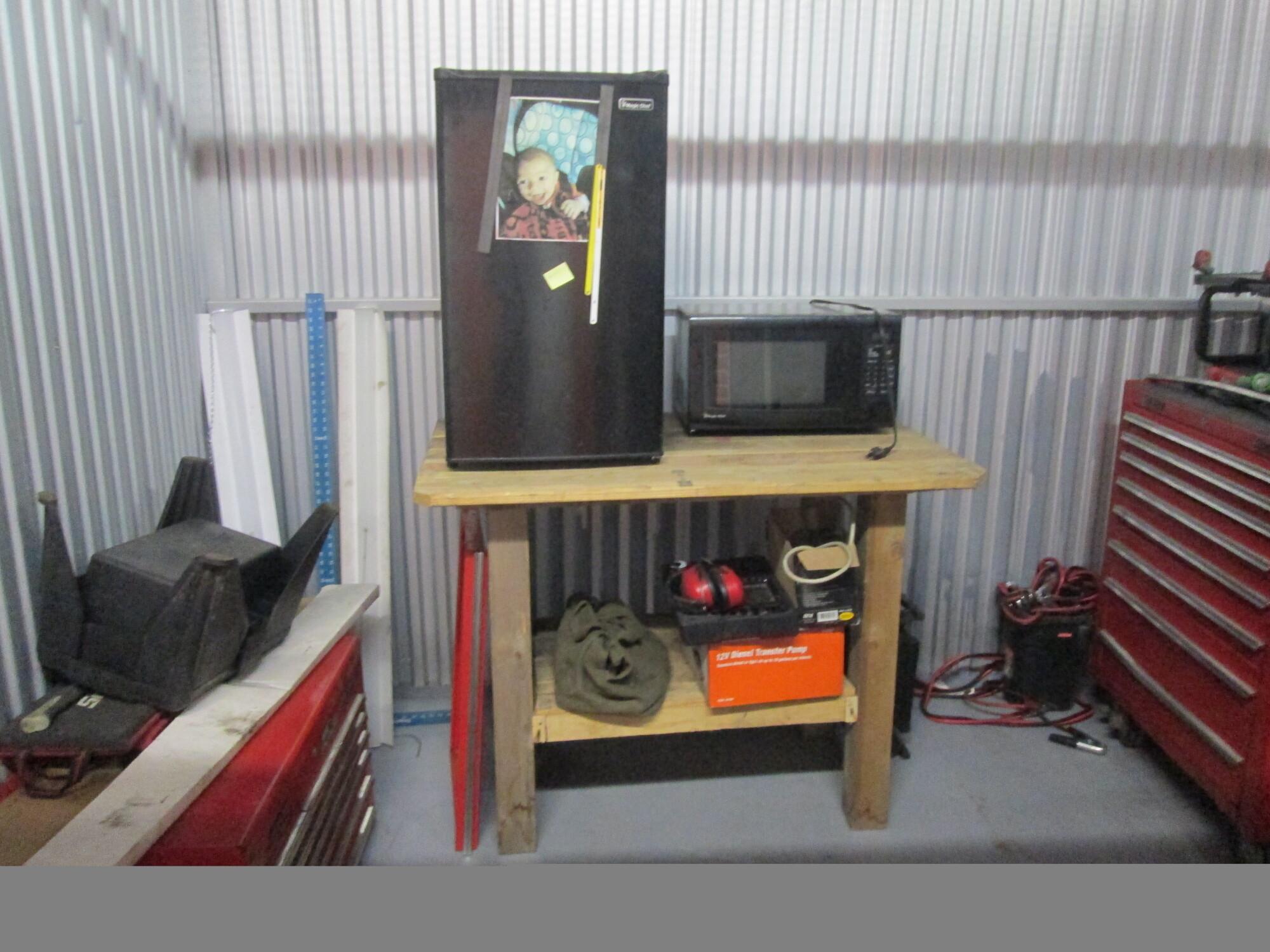 Storage Unit Auction: 1163195 | Freeport, NY ...