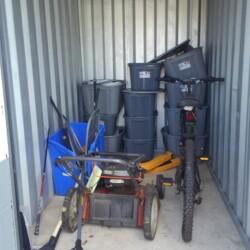 Extra Space Storage - ID 1165675