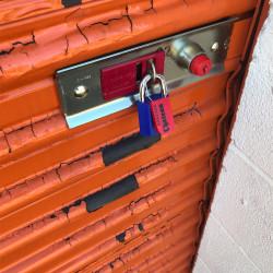 Public Storage 25927  - ID 1169264