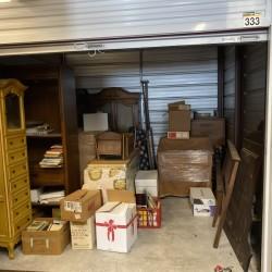 StorageMart On St Mar - ID 1177858