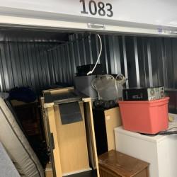 Storage Central- - ID 1187265