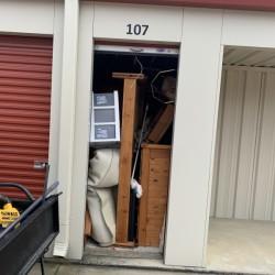 Storage Central- - ID 1187266