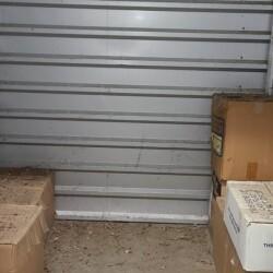 Extra Space Storage - ID 1304922