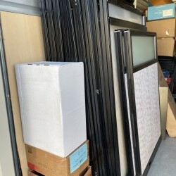 Frontier Self Storage - ID 1355101