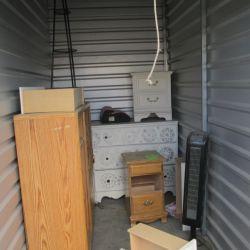 Storage Unit Auction 413289 Reno Nv Storagetreasures Com