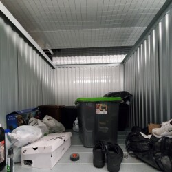 Extra Space Storage - ID 1385850