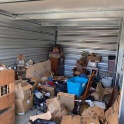 Brad's Self Storage - ID 1395353