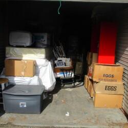 Extra Space Storage - ID 1397638