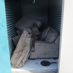 Extra Space Storage - ID 1397646