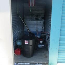 Extra Space Storage - ID 1397649