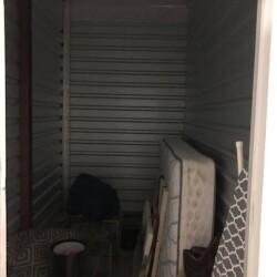 Extra Space Storage - ID 1403611