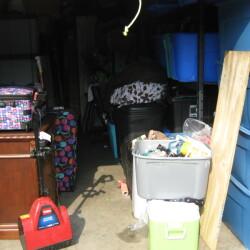 Life Storage #691 - ID 1453932