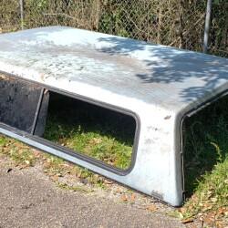 A-less Storage Gulfpo - ID 1470107