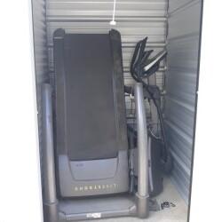 Sanford Safe Sto - ID 1524001