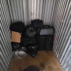Public Storage 2 - ID 1545499