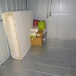 Storage Masters O'Fal - ID 1556969