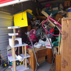 Storage Masters O'Fal - ID 1557036