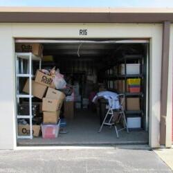 Storage Masters South - ID 1557089