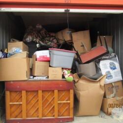 Storage Masters Woodf - ID 1557286