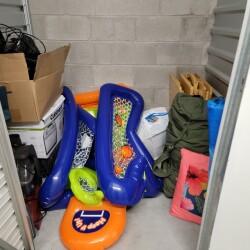 Life Storage #406 - ID 1565453