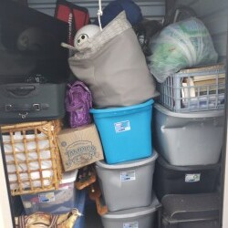 Life Storage #275 - ID 1573835
