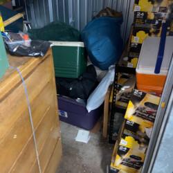 Public Storage 23403  - ID 1590155