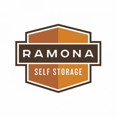 Storage Facility Homepage