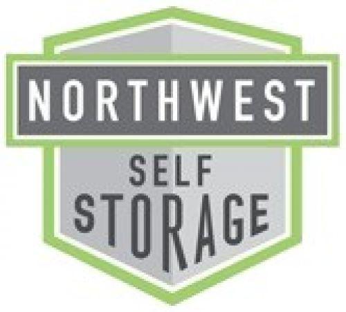 Northwest Self Storage   Clackamas