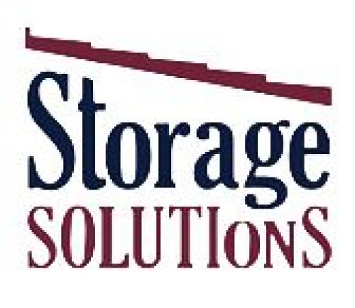 Gentil WC   Storage Solutions Spokane