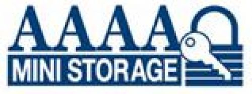 AAAA Mini Storage   Burien