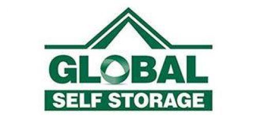 Global Self Storage Woodlawn Ave Storagetreasures Com
