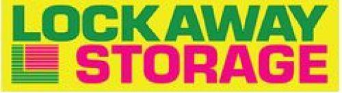 Lockaway Storage   3009 U0026 FM 78