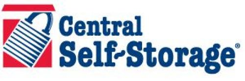 Central Self Storage   Daly City