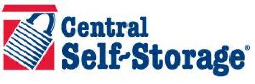 Central Self Storage   Platte City
