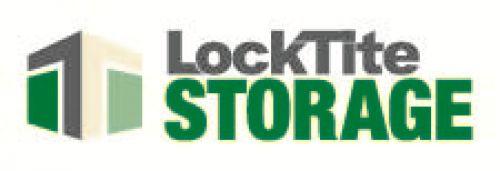 LockTite Storage Dripping Springs