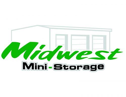 Midwest Mini Storage