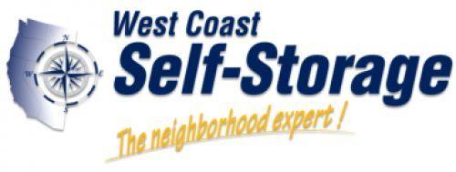 Merveilleux Broadmoor Storage Solutions