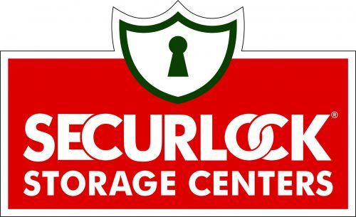 Securlock At Coppell