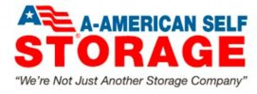 A American Self Storage Fresno Storagetreasures Com