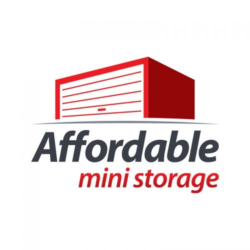 Affordable Mini Storage Of Garner Storagetreasures Com