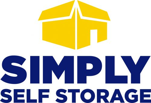 Simply Self Storage   Randall Road