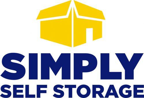 Simply Self Storage   Zionsville