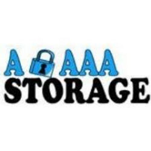Genial A AAA Houston Storage