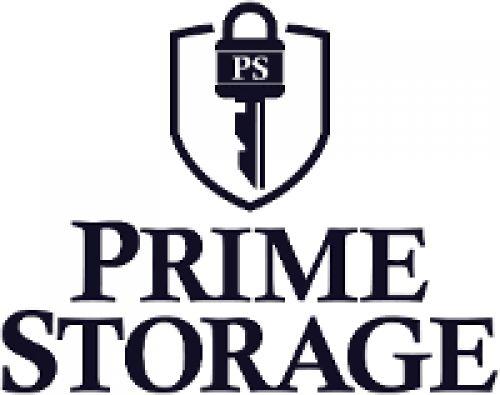 Prime Storage   Draper